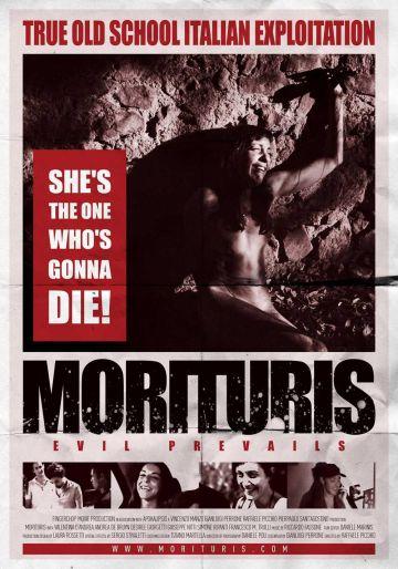 morituris_poster_01