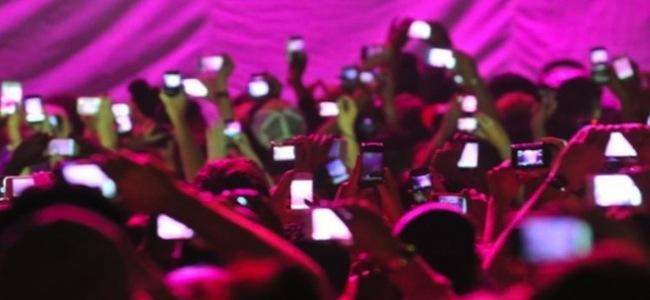 20130114-cellphone-595-1358196043-650x0