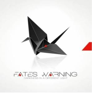 fates-warning-darkness-in-a-different-light-2013