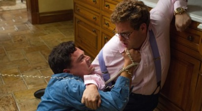 The-Wolf-of-Wall-Street-Leonardo-DiCaprio-and-Jonah-Hill-600x400