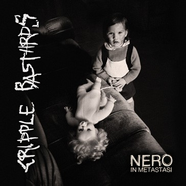 cripple_bastards_nero_in_metastasi