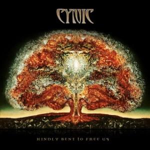 cynic-kindly_bent_to_free_us
