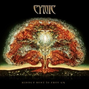 cynic-kindly_bent_to_free_us