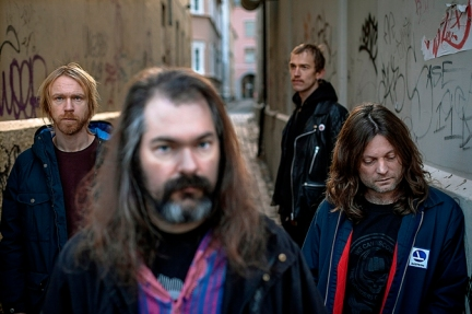 Motorpsycho2014_press1