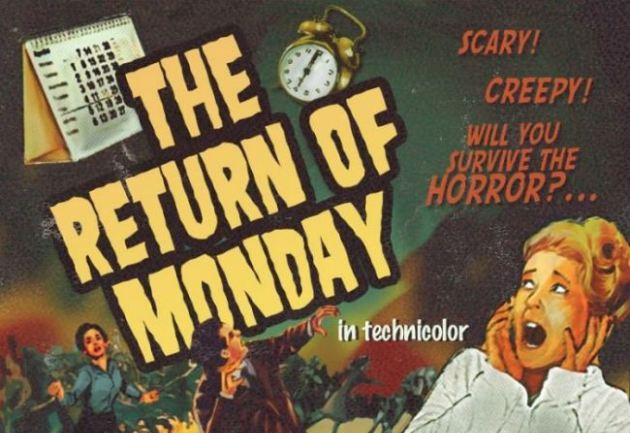 the-return-of-monday