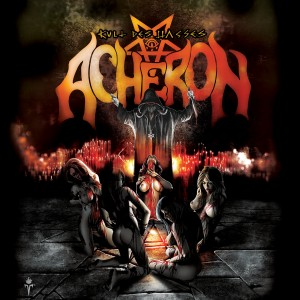 ACHERON-COVER-hires-300x300