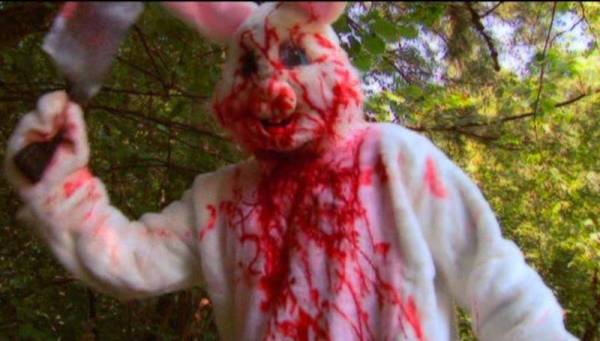 easter-bunny-bloodbath-2010-bloody-rabbit