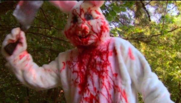 easter-bunny-bloodbath-2010-bloody-rabbit