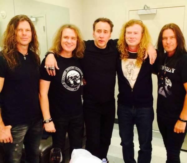 Nicolas-Cage-Megadeth-Show