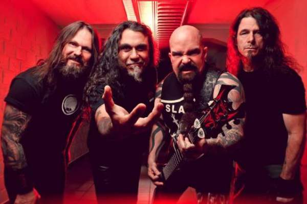 slayer2013bandnew_638