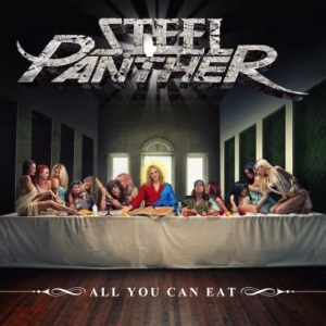 Steel-Panther-–-All-You-Can-Eat-2014.