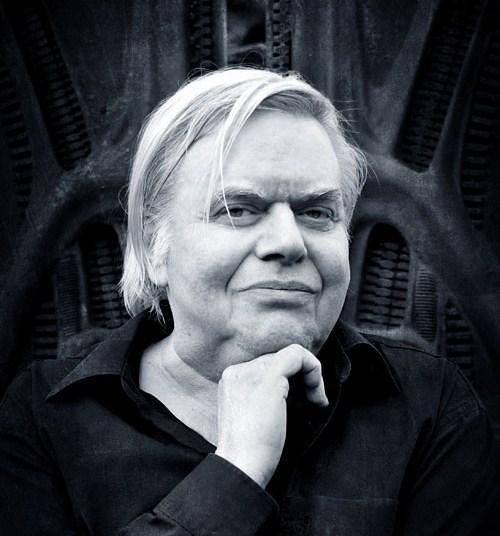 hr-giger-photo-annie-bertra