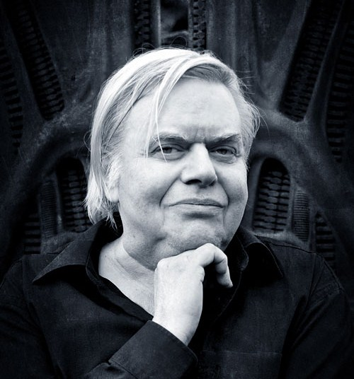 hr-giger-photo-annie-bertra