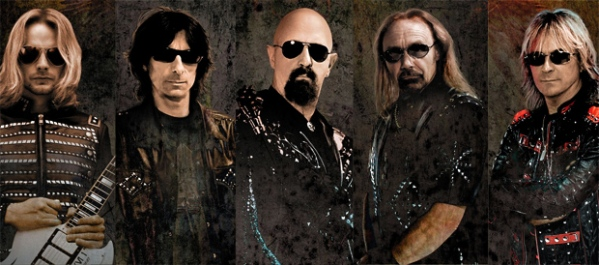 judas-priest-2012