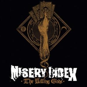 Misery-Index-The-Killing-Gods-CD