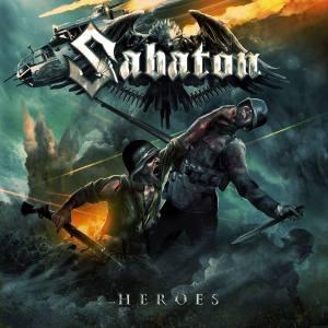 sabaton_heroes_album_image