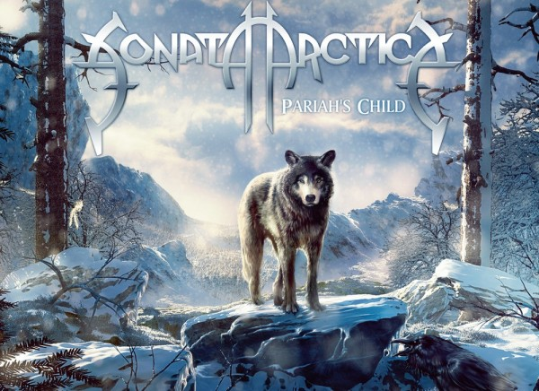 Sonata-Arctica-Pariahs-Child