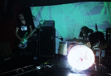 toner_low_live_sinister