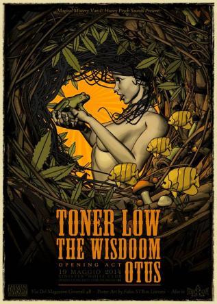 toner_low_sinister_noise