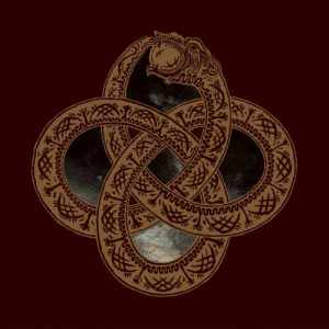 agalloch the serpent & the sphere