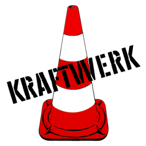 Kraftwerk++PNG