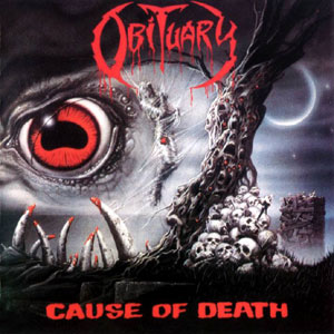 Obituary-Cause_of_death