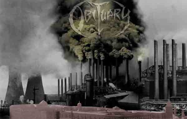 obituary_world_demise