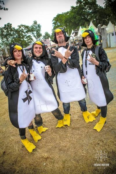 pinguini_hellfest
