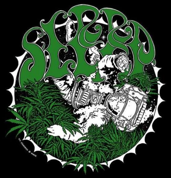Sleep++logo-e1319691105754