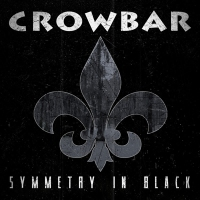 Crowbar-Symmetry-In-Black-cover