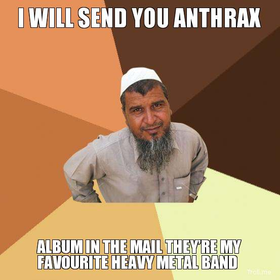 i-will-send-you-anthrax-album-in-the-mail-theyre-my-favourite-heavy-metal-band