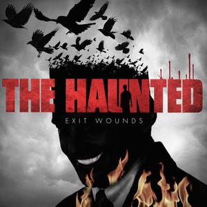 The-Haunted-Exit-Wounds