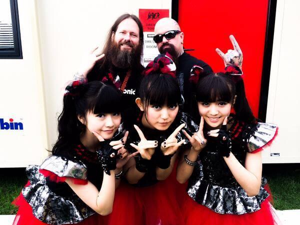 Baby-Metal-Slayer