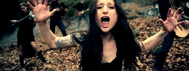 eluveitie-call-of-the-mountains-640x240