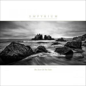 Empyrium-TheTurnOfTheTides