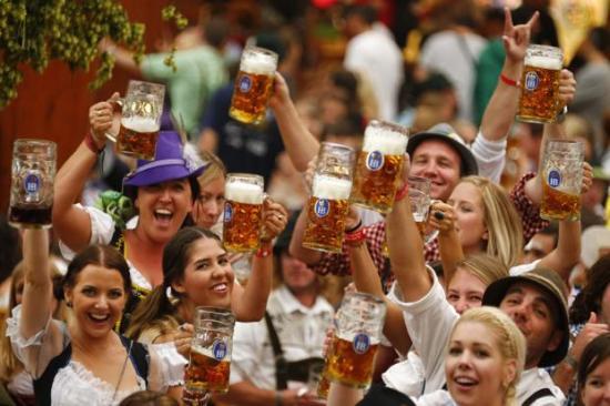 KAI14_Germany-OKTOBERFEST-_0922_11--621x414
