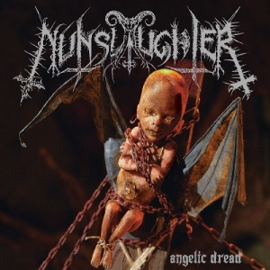 nunslaughter_angelic_dread