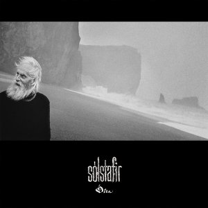 Solstafir-Otta-2014-Cover-small-version-72dpi-RGB