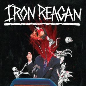iron-reagan-the-tyranny-of-will-L-V6LJrD