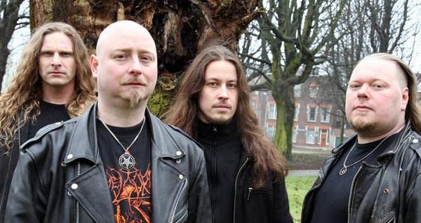Thanatose-band