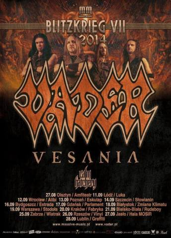 Vader-Vesania-Poland-tour-2014