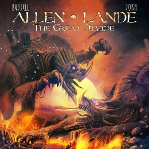 Allen-Lande-The-Great-Divide-01