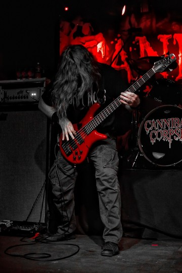 cannibal-corpse-11