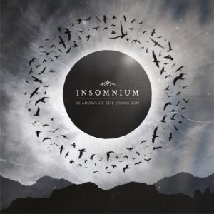 insomnium-shadows-of-the-dying-sun-2014