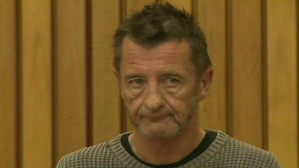 phil_rudd_arrested