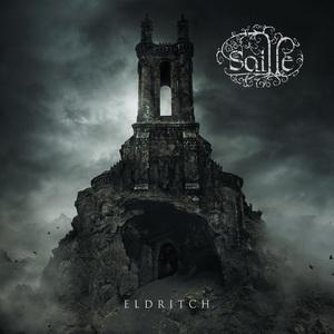 saille-eldritch-cover2014