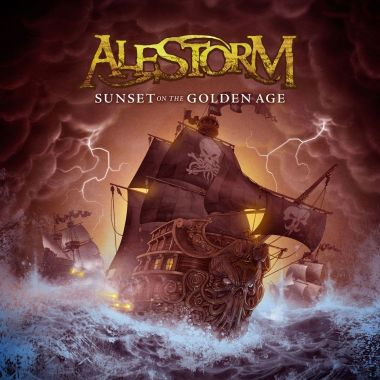 alestorm-Sunset-On-The-Golden-Age-2014