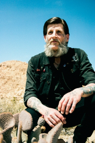 dylan-carlson-Photo-by-Samantha-Muljat