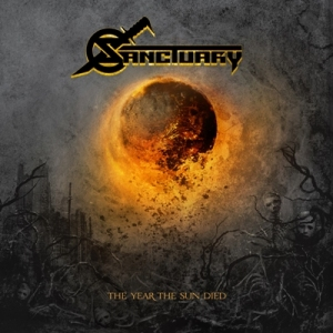 Sanctuary_The-Year-the-Sun-Died