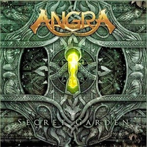 angra-secretgarden-cover